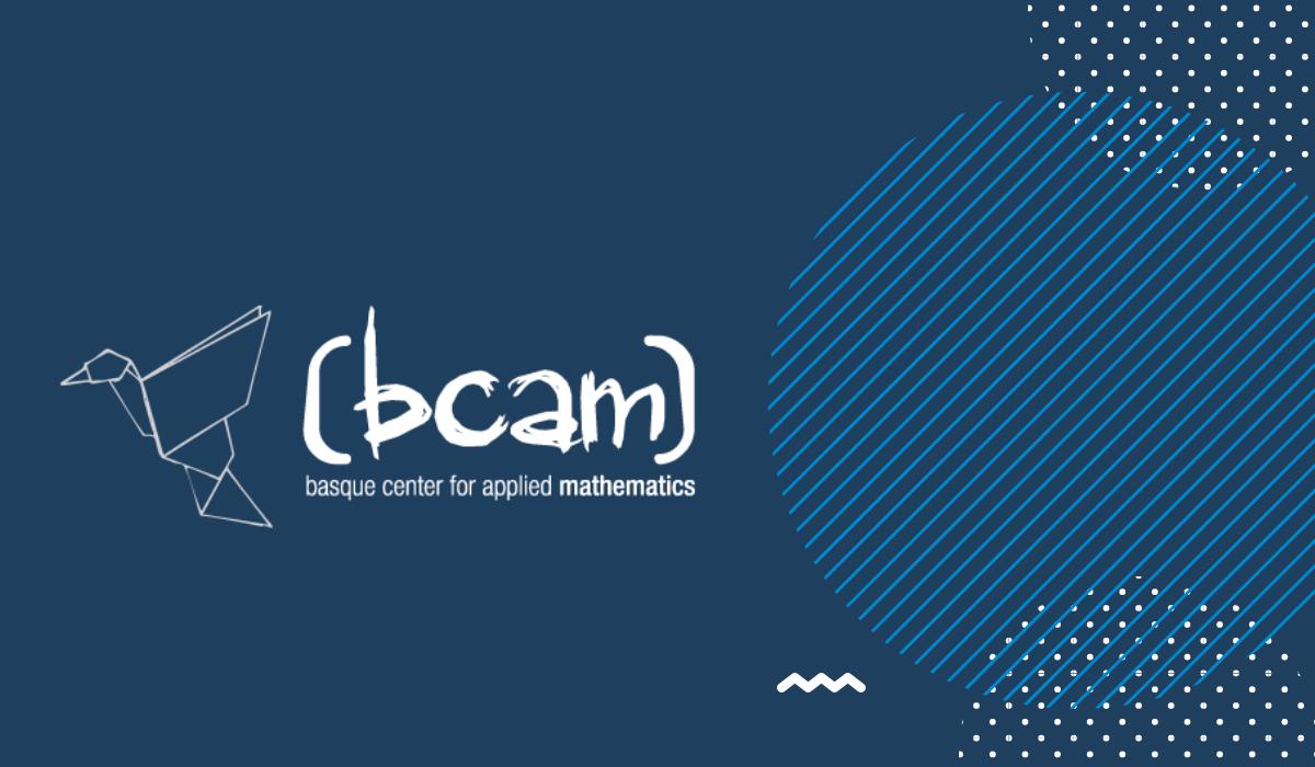 EU-MATHS-IN at BCAM