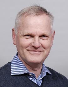 New Board Member in EU-MATHS-IN