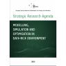 Strategic Research Agenda #1 (SRA_2020)